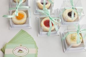 cheesecakeria_minis_cartao